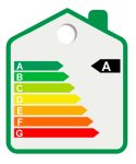 etiqueta-energetica
